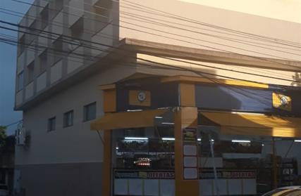 Imóvel para Renda para Venda, Vila Rica (Zona Leste)