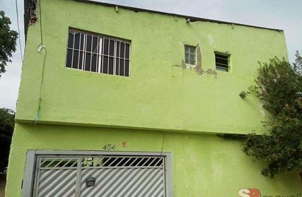 Imóvel para Renda para Venda, Vila Formosa