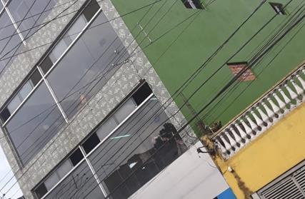Prédio Comercial para Venda, Vila Rica (Zona Leste)