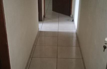 Imóvel para Renda para Venda, Jardim Santo André