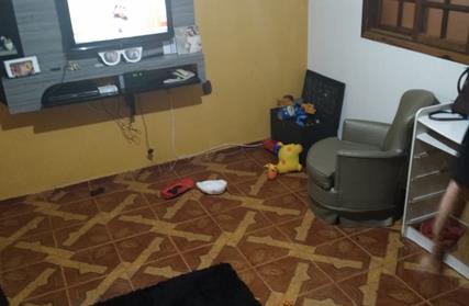 Imóvel para Renda para Venda, Vila Antonieta