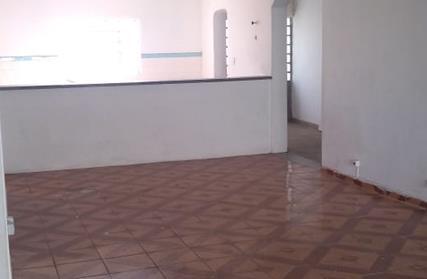 Sala Comercial para Alugar, Vila Rica (Zona Leste)