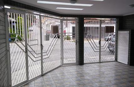 Sobrado para Venda, Vila Antonieta