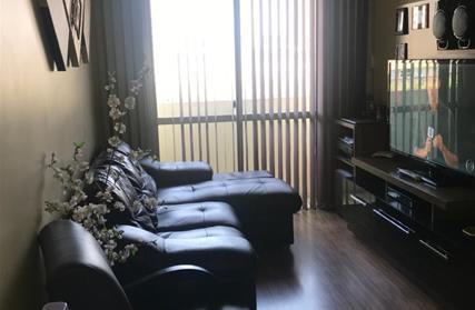 Apartamento para Venda, Vila Nova