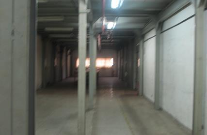 Prédio Comercial para Alugar, Vila Fidelis Ribeiro