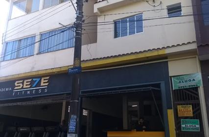 Casa Térrea para Alugar, Jardim Iguatemi