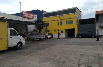Terreno para Alugar, Vila Antonieta