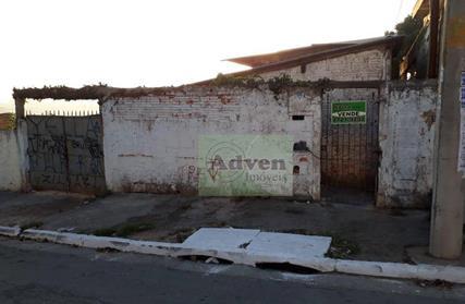 Terreno para Venda, Jardim Marília