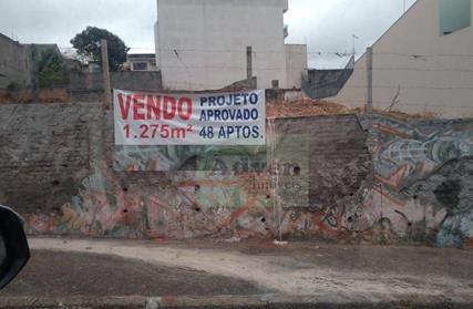 Terreno para Venda, Vila Nova Savoia