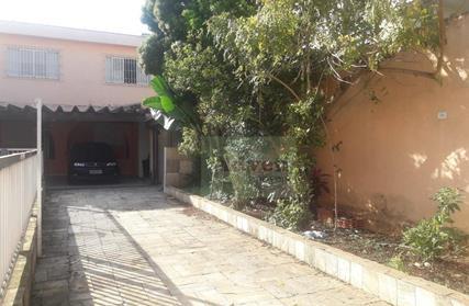 Sobrado para Venda, Jardim Sapopemba