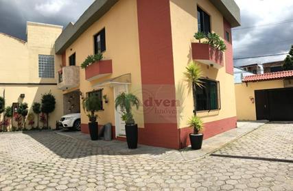 Condomínio Fechado para Venda, Cidade Centenário