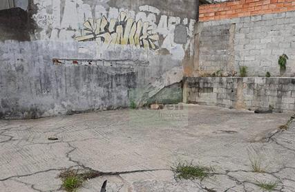Terreno para Venda, Vila Lourdes (ZL)