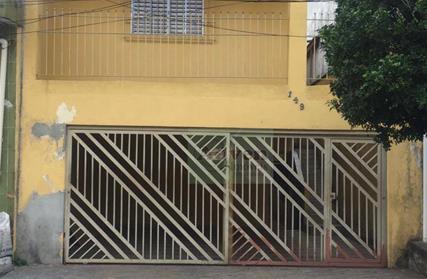 Sobrado para Venda, Jardim Machado