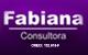 Fabiana Consultora