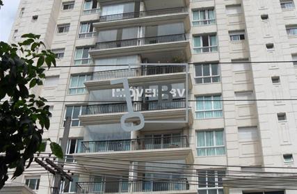 Apartamento para Venda, Vila Santo Estevão