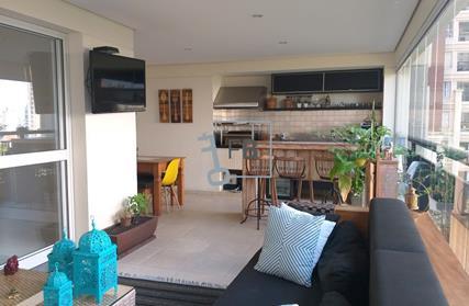 Apartamento para Venda, Chácara Califórnia