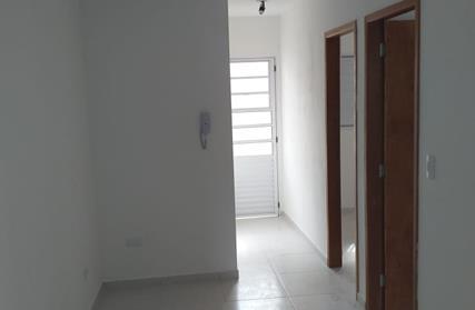 Apartamento para Alugar, Vila Invernada