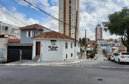 Ponto Comercial para Alugar, Vila Matilde