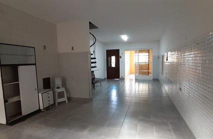 Ponto Comercial para Alugar, Vila Bertioga