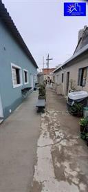 Casa Térrea para Alugar, Belenzinho