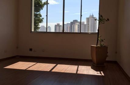 Apartamento para Alugar, Vila Cláudia