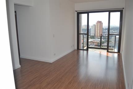 Apartamento para Alugar, Chácara Califórnia