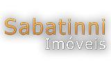 Sabatinni Imóveis