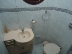 Sobrado / Casa - Aricanduva- 460.000,00