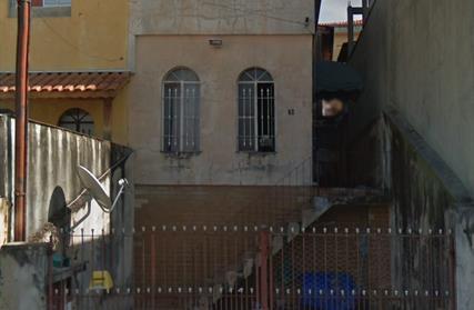 Sobrado / Casa para Venda, Jardim Penha