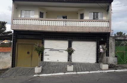 Galpão / Salão para Alugar, Ermelino Matarazzo
