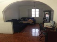 Apartamento - Artur Alvim- 190.000,00