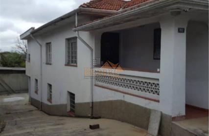 Terreno para Venda, Vila Santa Teresa (Zona Leste)