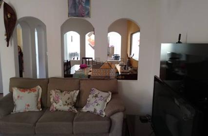 Casa Térrea para Venda, Jardim Eliane
