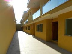 Sobrado / Casa - Vila R�- 275.000,00