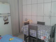 Sobrado / Casa - Vila Santa In�s- 235.000,00