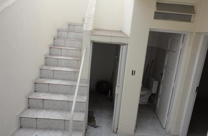 Sobrado / Casa para Alugar, Mooca