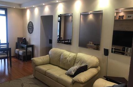 Apartamento para Venda, Vila Cláudia