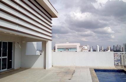 Apartamento Duplex para Venda, Chácara Santo Antônio (ZL)