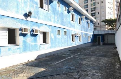 Prédio Comercial para Alugar, Vila Ema
