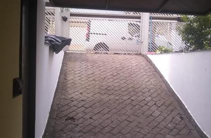 Sobrado para Alugar, Parque da Vila Prudente