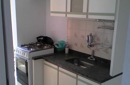 Apartamento para Venda, Bresser