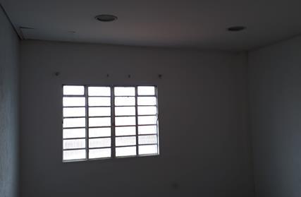 Sala Comercial para Alugar, Vila Dalila