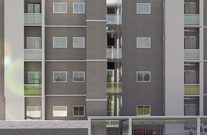 Apartamento para Alugar, Jardim Marília