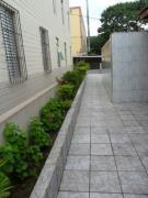 Apartamento - Cohab Jos� Bonif�cio- 170.000,00