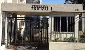 Apartamento - Jardim Vila Formosa- 230.000,00