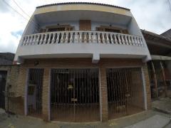 Casa Térrea para Venda, Jardim Helena