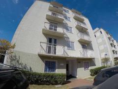 Apartamento para Venda, Vila Cosmopolita