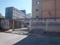 Apartamento - Cohab José Bonifácio- 200.000,00