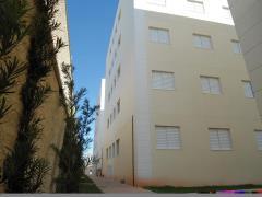 Apartamento - Vila Nova Curuçá- 190.000,00