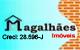 Imobiliária Magalhães Imóveis
